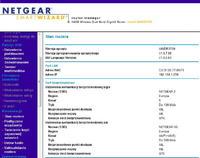 NETGEAR WNDR3700 - Tryb Bridge/AP