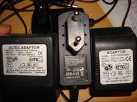 jaka �adowarka do akumulatora �elowego od latarki