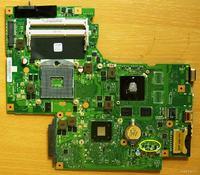 Lenovo - wentylator max obroty...