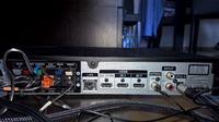 kino domowe LG LHB755 - możliwość podłączenia innego subwoofera
