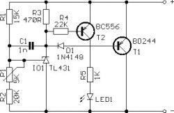 """Bateria z ogniw Li-Ion i LiFePO4 - jakie są dopuszczalne """"rozjazdy""""?"""
