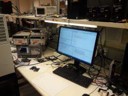 Python vs. Matlab - co jest bardziej przydatne dla inżyniera elektronika?