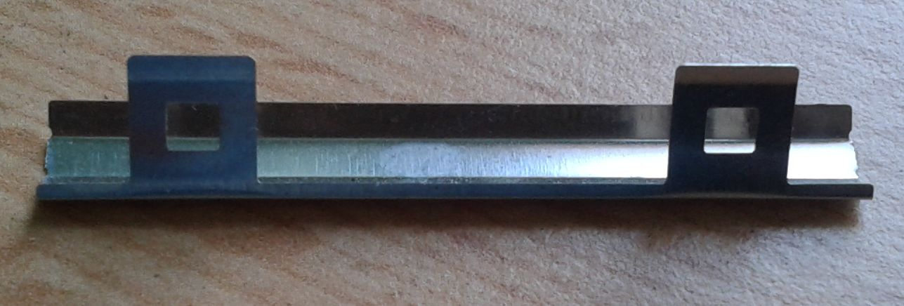 "Samsung SCX-4720FN - b��d ""otwarty nagrz"" i awaria separatora"