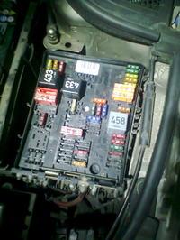 Audi A3 1.9TDI - Nie zapala i podaje zerowy zasięg do przejechania