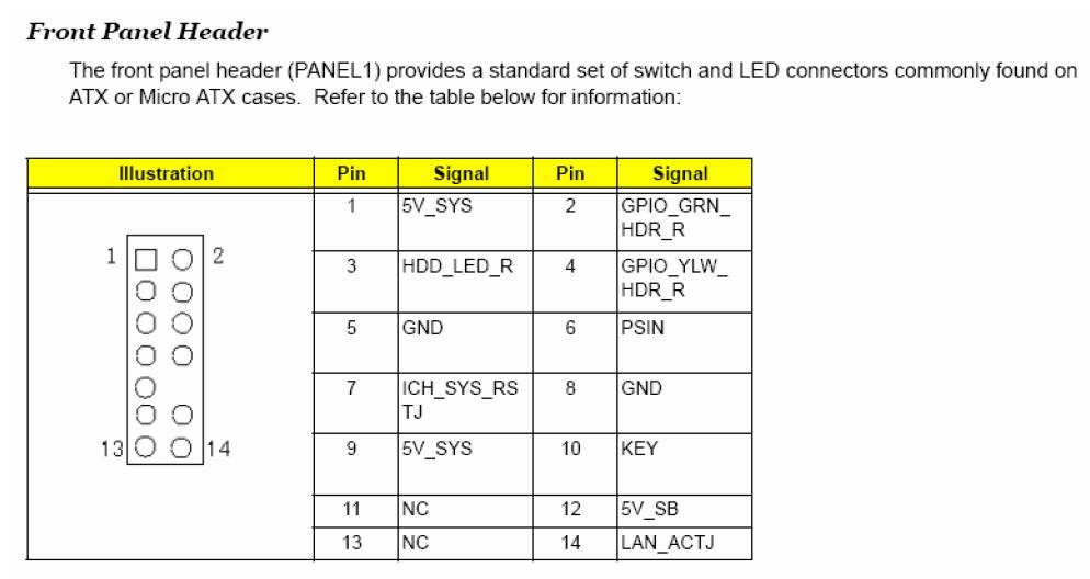 eg31m v 1.0 manual