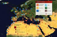 Czy Europa będzie zasilana energią słoneczną z Sahary?