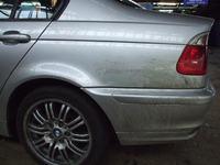Bezwodne mycie samochodów