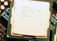 [Sprzedam] i7 2600K 8GB DDR3 120GB SSD Evo 840 GF 9600GT 512MB Tacens RVI 550W
