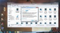 Fujitsu AH530 - Nagrywanie plik�w na p�ytkach DVD+RW