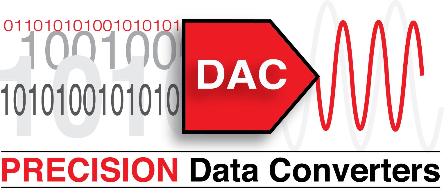 Podstawy uk�ad�w DAC: jak precyzyjny jest Tw�j przetwornik?