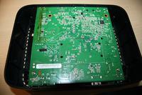 Netia Player Netgem N5200 - pendrive z ustawieniami ?