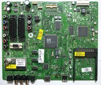 Medion MD 30441 DE-A - Brak programów DVB-T.
