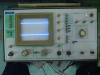 [Sprzedam] oscyloskop radziecki C1-97 , multimetr cyfrowy B3-52.