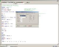 BASCOM -ustawienia - Brak możliwości kompilacji