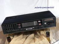 Unitra Hi-Fi 160 - Przestrojenie UKF na nowe pasmo