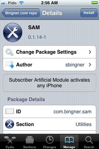 Simlock iPhone 4, 4S Poradnik jak usunąć simlock?