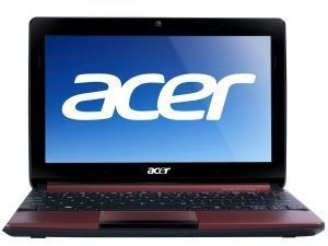 [Sprzedam] Netbook Acer Aspire ONE D257-N57DQrr