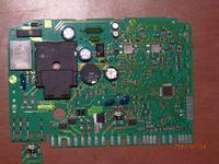 Zmywarka Elektrolux esf 63021 potrzebny schemat