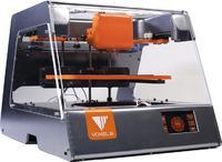 Voxel8 - drukarka 3D z funkcją drukowania obwodów elektronicznych