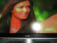 Philips 32PF5331 SLC431EAA - zły obraz
