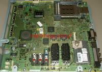 Panasonic Viera TX-P50S10E vs. TX-P50S11E - zamiana p�yt main
