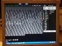 Windows 7 - Czasami długo myśli po włączeniu lub przy próbie wyłączenia