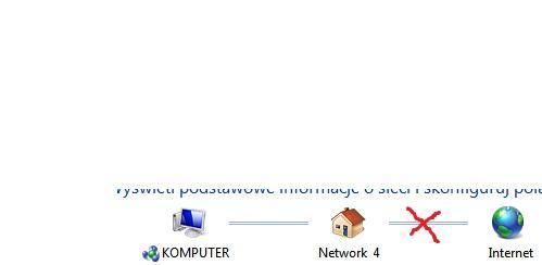 Roz��czaj�cy si� internet co 1-2 min / SDS??