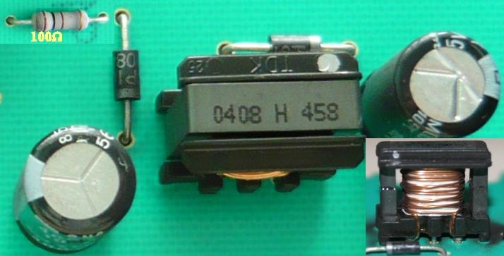 Pralka Bosch WAE2046FPL - nie w��cza si�