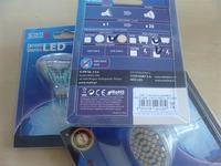 [Sprzedam] Elektronika, elektryka, elektrotechnika - sprzedam