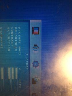 Matryca LCD z laptopa jako niezależny monitor