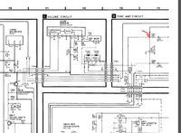 Technics A700MK2 - Charczenie przy głośniejszej muzyce