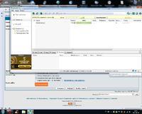 Livebox 3.0 - Problem z odblokowaniem portów