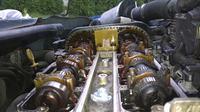 Corsa c 1.0 dławienie - Corsa C 1.0 dławienie, nie równa praca silnika, gaśnie