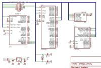 [ATMEGA 8]Programator USBasp - zaprogramowanie Atmegi