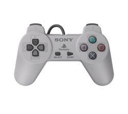 PSX powraca jako PlayStation Classic z 20 grami za 99,99 dolarów