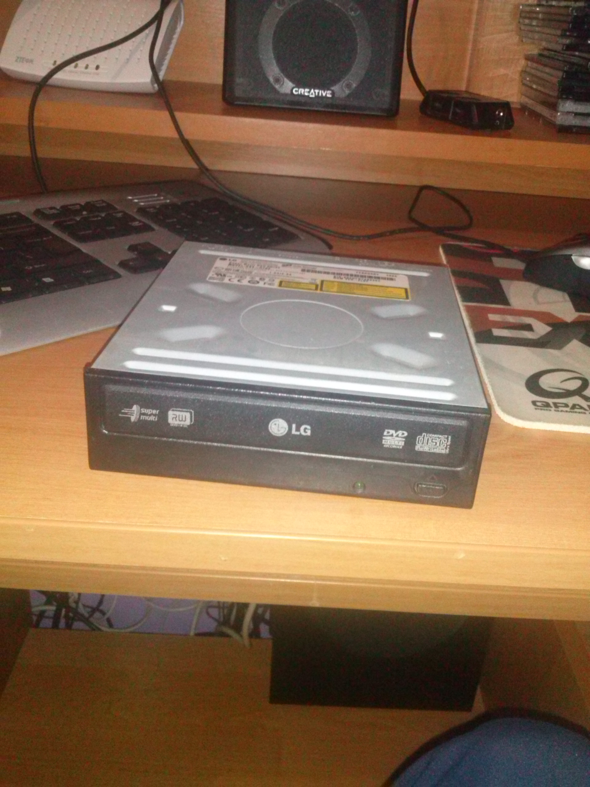 HL-DT-ST DVDRAM GSA-H10A ATA WINDOWS DRIVER