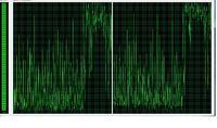Zu�ycie procesora si�ga 100% i wtedy si� zawiesza