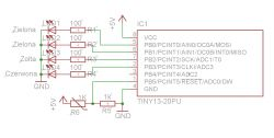 Wkrętarka AEG 12V - Ładowarka AL1214G, nie ładuję baterii po zmianie ogniw