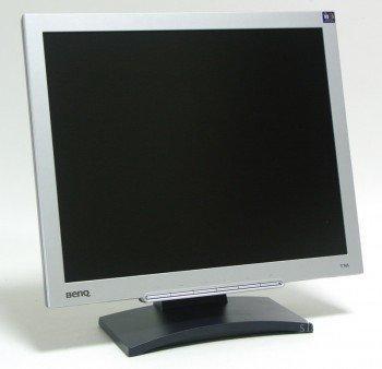 Podłączenie dekodera/ps2/ps3/czy dvd pod monitor poprzez konwerter czy działa?