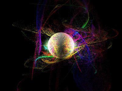 Pobity kolejny rekord w utrzymaniu stanu kwantowego