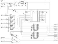 """[Arduino] Projekt modu�u do �wiate� dziennych z """"bajerami"""""""