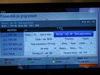 Nagrywanie programow z tv naziemnej na zewnetrzny HDD
