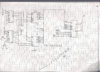 Z80 - stronicowanie ROM, RAM, DRAM