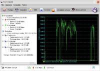 Czy antena Yagi albo panelowa lepsza do UMTS?