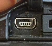 jvc everio ly35488 - poszukuje kabla usb