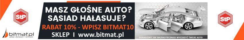 bitmat.pl