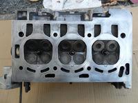 Seat Ibiza 2003 1.2 3-cylindry trz�sie silnikiem