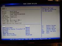 Tuning Komputera dobra konfiguracja
