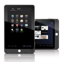 Coby MID7042 - budżetowy tablet z 7-calowym ekranem i Android 4.0