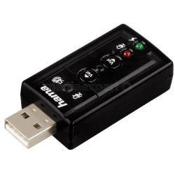 Mikrofon tracer pro studio + karta dzwiękowa zewnętrzna = szumy